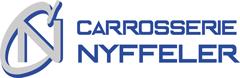 Carrosserie und Lackierwerk